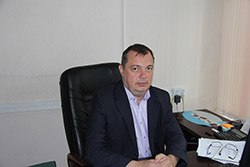 Соціальна служба сурогат офіційний сайт